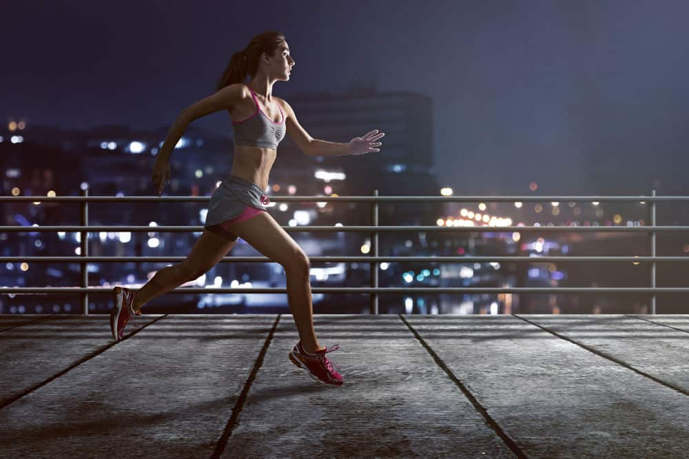 How to Buy the Best Running Headlamps on the Market