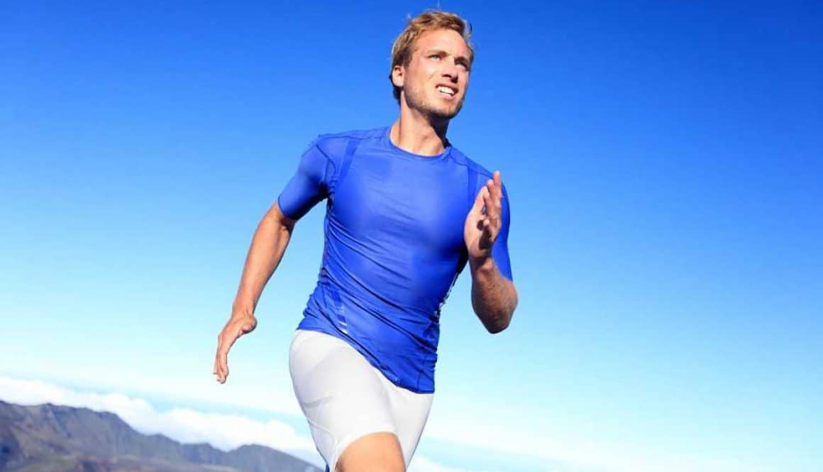 Best Mens Running Shirts