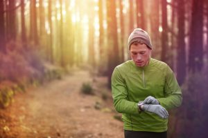 Best Running Gloves: Keeping the Hands Warm and Functional