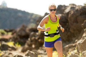 How to Choose Sunglasses for Running: Stay Ahead of the Sun