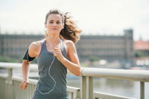 Best Wired Headphones for Running to Enjoy Hassle-Free Music on the Go