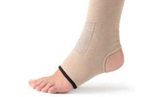 When to Use The Best Ankle Brace
