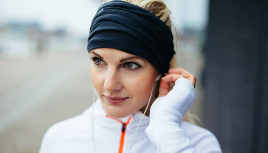 Best Ear Warmers for Running