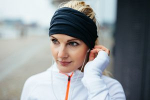 Best Ear Warmers for Running and Other Physical Activities During Cold Seasons