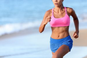 Best Sports Bra for Running with Large Breasts Reviews