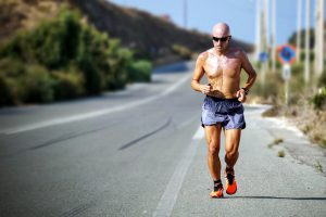 Watch for Run Walk Interval Training; the Ultimate Guide