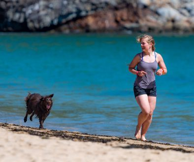 What Is a Recovery Run