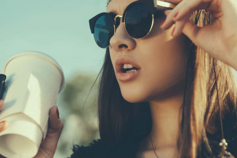 Best Sunglasses for Women: Your Fashion Guide for 2019