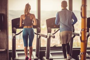 Is Running on a Treadmill Good for You? What You Need To Know
