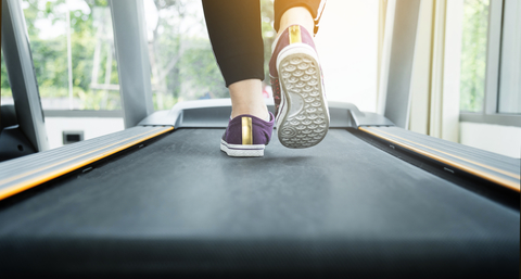 what is the best home treadmill