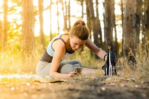 Can You Run With A Torn Meniscus? Few Things You Need To Understand