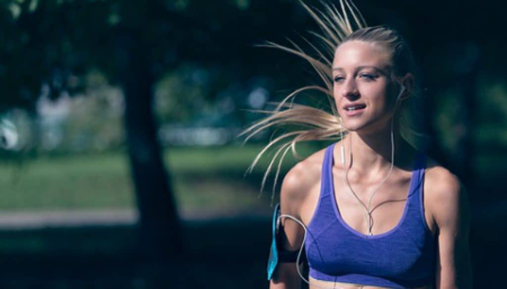 The Best Running Underwear For Women