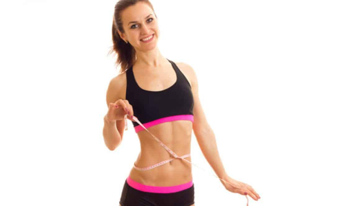 What Is The Best Waist Trimmer Belt