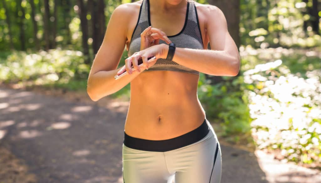 Best Bluetooth Heart Rate Monitor of 2019
