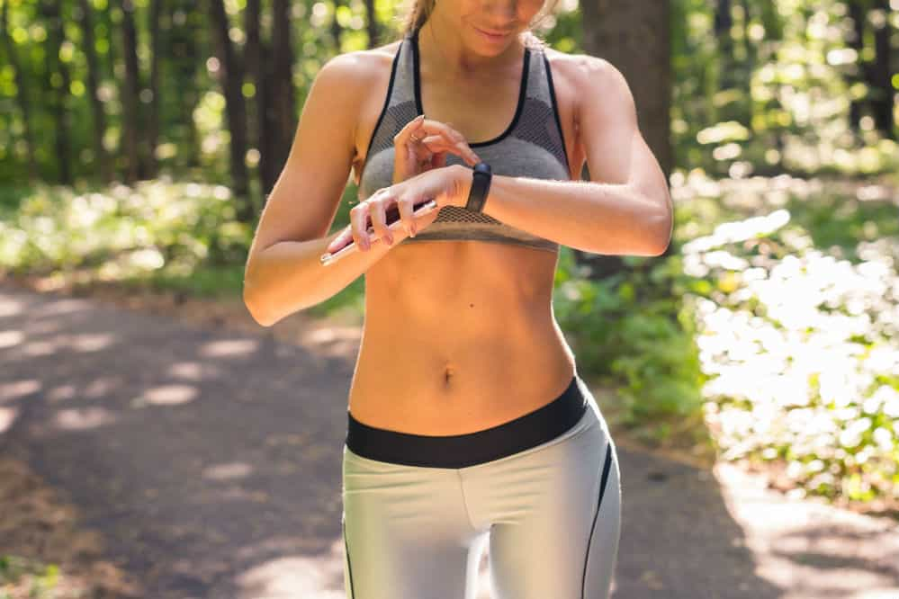 ee535c94adf7b Best Bluetooth Heart Rate Monitor of 2019