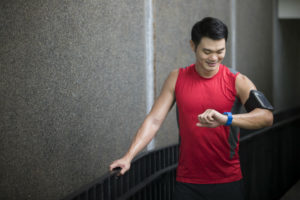 How Should You Use a Heart Rate Monitor?