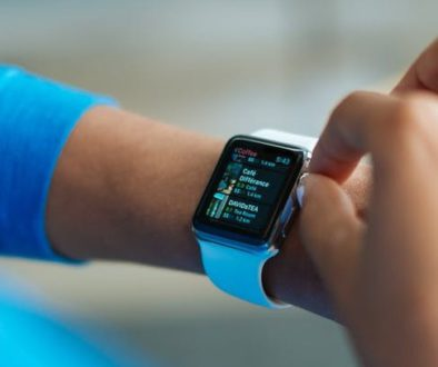 Apple Watch Nike Review