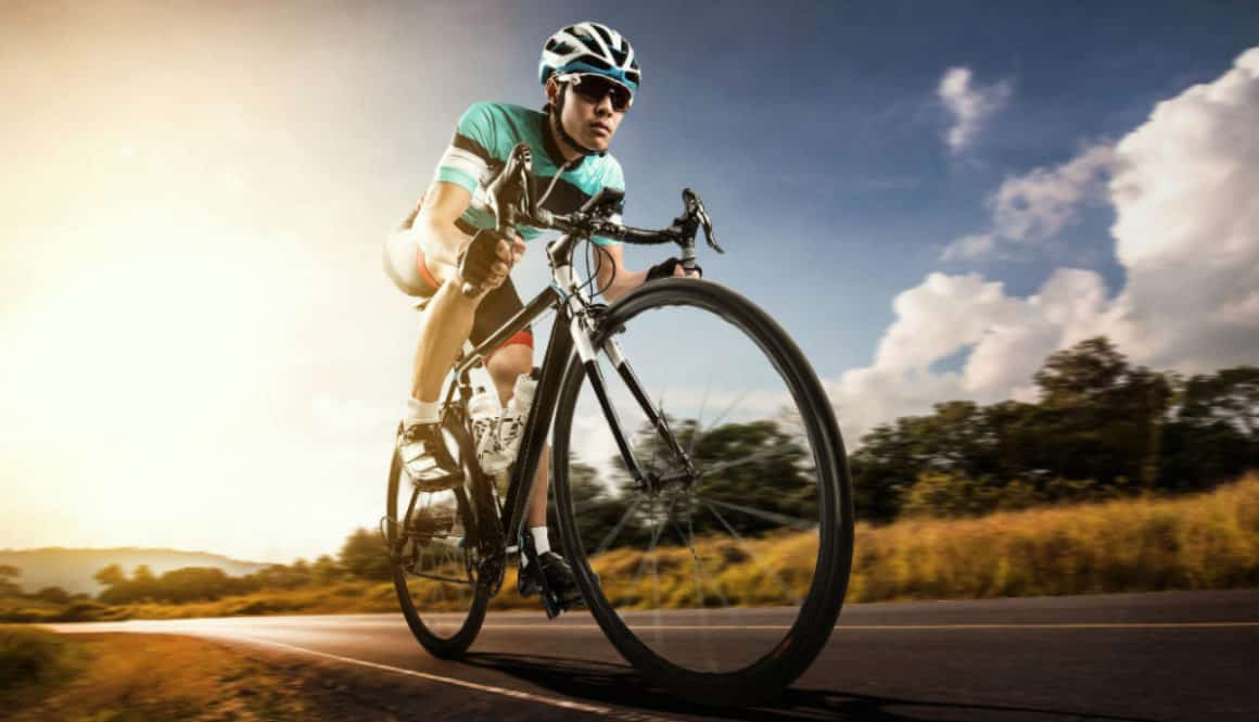 Best Bike Helmets to Ensure Your Safety