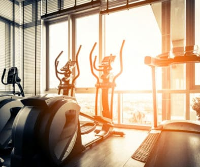 Best Elliptical Trainers vs Best Treadmills