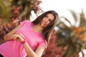 Top 3 Pink Running Watches For Women