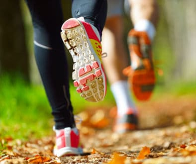 What Are Stability Running Shoes: A First-Time Buyer's Guide