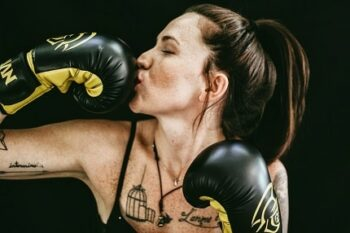 Which Boxing Gloves Are Suitable For Washing Machines?