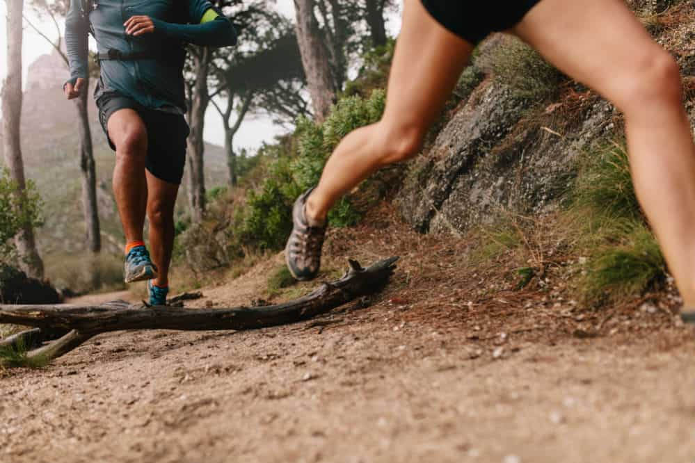 How Should Trail Running Shoes Fit? Factors and Buying Guide