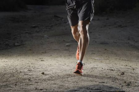 Best Minimalist Running Shoes: The Ultimate Choice
