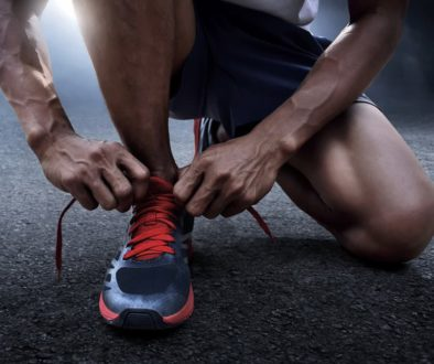 Best Cushioned Running Shoes: The Ultimate Choice