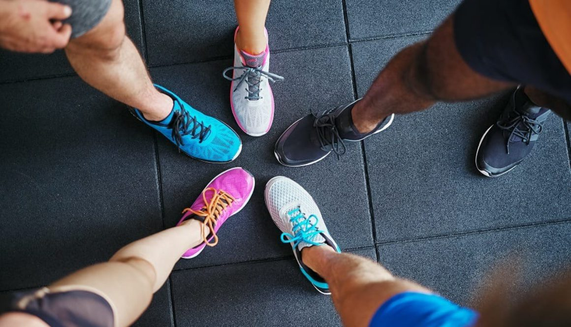 What Is a Neutral Running Shoe: The Best Guides for Dummies