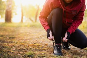 What Makes a Good Running Shoe: The Basics and Some Pro Tips