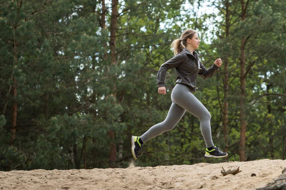 Best Neutral Running Shoes for Ultimate Support