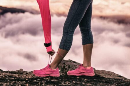Best Barefoot Running Shoes for Minimalist Runners