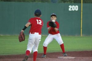 Akadema Rookie Series Youth Baseball Glove Review