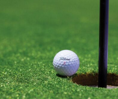 THE GOLF BALL GUIDE A Buying Guide for the Best Golf Balls