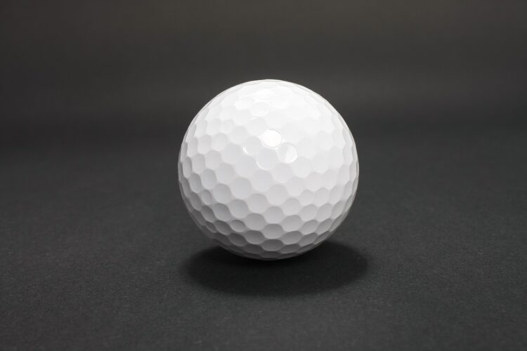 Golf Ball Accessories for Senior Golfers