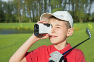 How Does a Golf Rangefinder Work? Must Read For Golf Funs