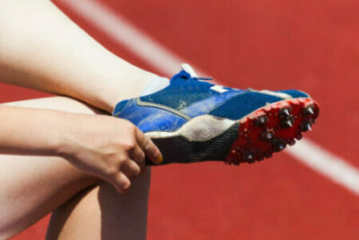 best cross country spikes