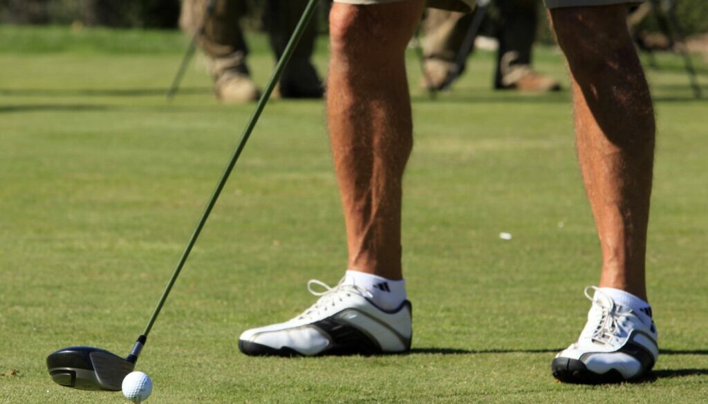 How to find the best golf ball for your game