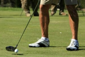 How to find the best golf ball for your game?