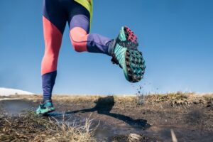 Do You Run Faster With Spikes: Best Tips for Improving Your Speed