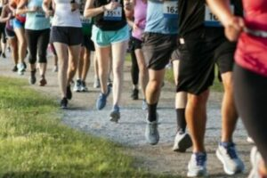 Is Cross Country a Sport and Other Important Facts