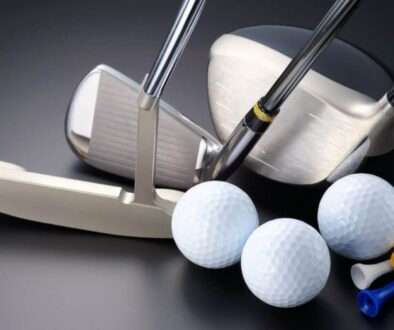 How Much Does an Indoor Golf Simulator Cost