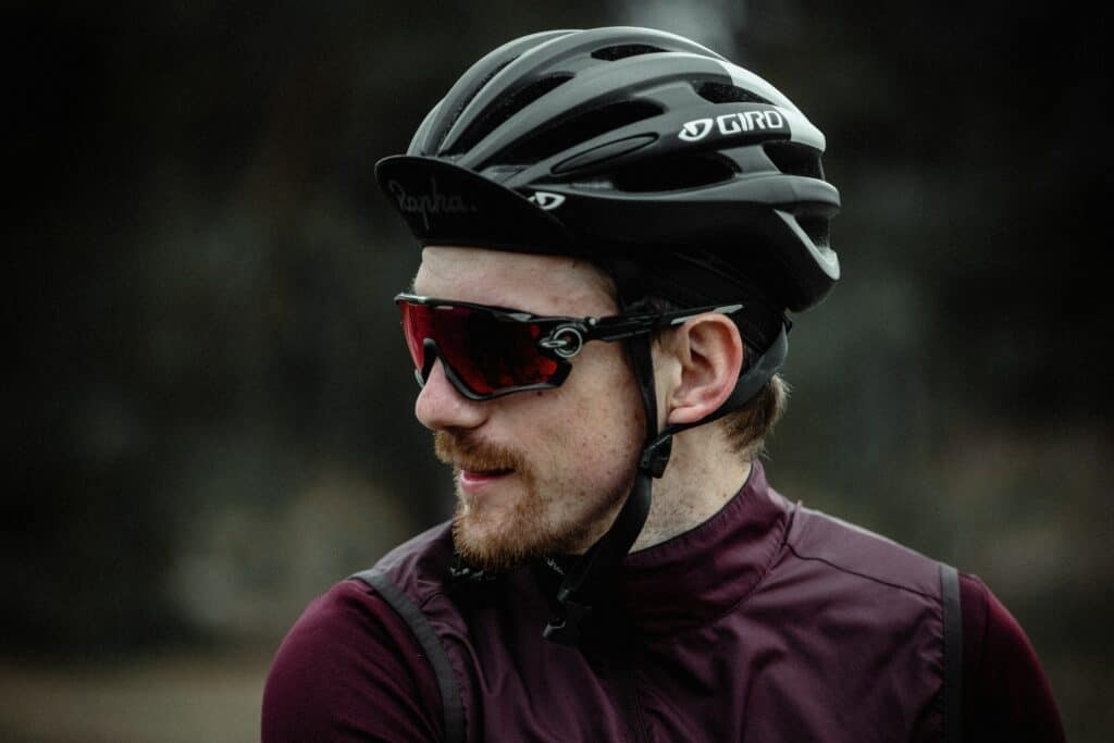 Do All Giro Helmets Have MIPS