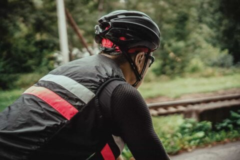 How Much Should I Spend On A Mountain Bike Helmet