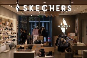 Are Skechers Good Walking Shoes?